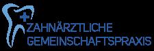 Gemeinschaftspraxis Kirchner und Kollegen Logo