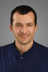Yaroslav Datsenko